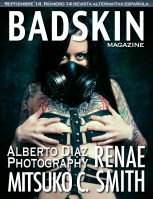 2014_BADSKIN SEP